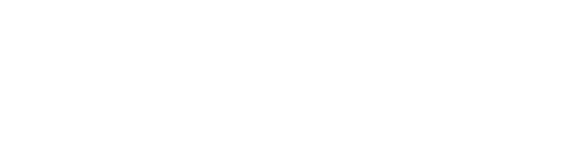 Webtrends Optimize