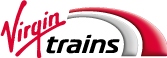 Virgin Trains Logo