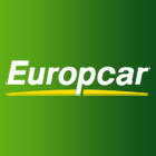 "<a href=""https://www.webtrends-optimize.com/resources/case-studies/europcar/"" style=""color:#003366;"">Catrena Blanco</a>"