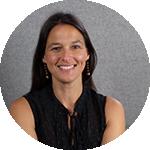 Raquel Oliveira profile picture