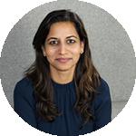 Reema Singh profile picture