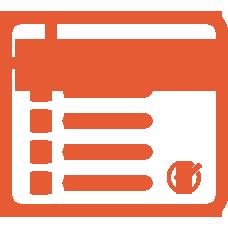 Form Optimisation icon