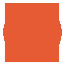 Onsite Retargeting icon