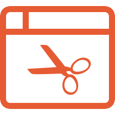 Product Scraping icon