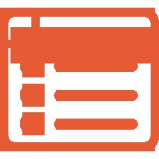 Online Surveys icon