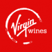Virgin Wines Logo