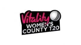 Comp_Vitality_W_T20