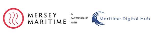 Mersey Maritime Logo