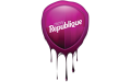 New Republique logo