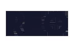 REO Digital Logo