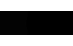 Swanky Logo