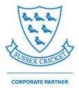 Sussex-Cricket-Corporate-Partner-2020