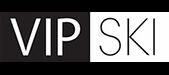 VIP SKI Logo